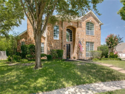 Photo of 1400 Chelsea Circle, Southlake, TX 76092 (MLS # 13880293)