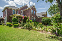 Photo of 737 Morningside Trail, Murphy, TX 75094 (MLS # 13880969)