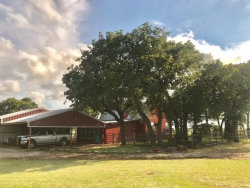 Photo of 2836 Hayes, Mineral Wells, TX 76067 (MLS # 13881362)