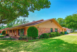 Photo of 419 Rosedale Drive, Gainesville, TX 76240 (MLS # 13881638)
