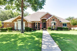 Photo of 1305 Palo Duro Trail, Southlake, TX 76092 (MLS # 13881768)