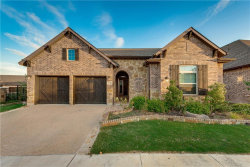 Photo of 1208 Bull Valley Way, Arlington, TX 76005 (MLS # 13881991)