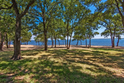 Photo of 210 Coffee Circle, Lot 19, Pottsboro, TX 75076 (MLS # 13882129)
