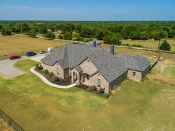 Photo of 1757 Stacy Road, Fairview, TX 75069 (MLS # 13882246)
