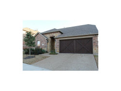 Photo of 359 Spring Meadow Drive, Fairview, TX 75069 (MLS # 13882345)