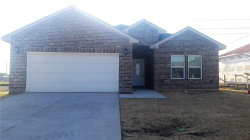 Photo of 2208 Oliver Street, Greenville, TX 75401 (MLS # 13882370)