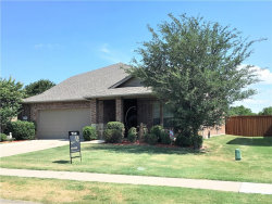 Photo of 698 Colony Drive, Greenville, TX 75402 (MLS # 13882622)