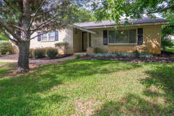 Photo of 4612 Manning Drive, Colleyville, TX 76034 (MLS # 13882721)