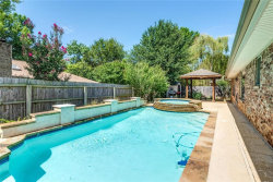 Photo of 2006 Candle Court, Grapevine, TX 76051 (MLS # 13882868)