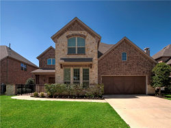 Photo of 235 Serenity Court, Coppell, TX 75019 (MLS # 13882974)