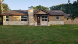 Photo of 3358 State Highway 198, Canton, TX 75103 (MLS # 13883034)