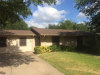 Photo of 3726 Devonshire Court W, Irving, TX 75062 (MLS # 13883388)