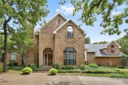 Photo of 165 Fawn Hollow Drive, Argyle, TX 76226 (MLS # 13883647)
