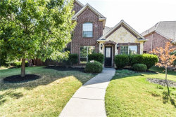 Photo of 14049 Valley Mills Drive, Frisco, TX 75033 (MLS # 13883911)