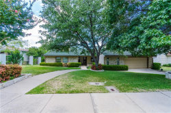 Photo of 3905 Acapulco Street, Irving, TX 75062 (MLS # 13883984)