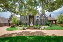 Photo of 4604 Lakeside Drive, Colleyville, TX 76034 (MLS # 13884286)