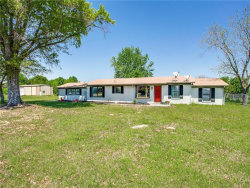 Photo of 19730 State Highway 64, Canton, TX 75103 (MLS # 13884288)