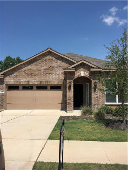 Photo of 1303 James Street, Howe, TX 75459 (MLS # 13884417)