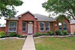 Photo of 1533 Outerbridge Drive, Allen, TX 75002 (MLS # 13884460)