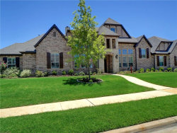 Photo of 5813 St Andrews Court, Colleyville, TX 76034 (MLS # 13884673)