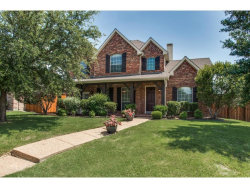 Photo of 2205 Brazos Drive, Frisco, TX 75033 (MLS # 13884790)