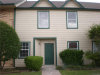 Photo of 3620 Clubview Drive, Garland, TX 75044 (MLS # 13884974)