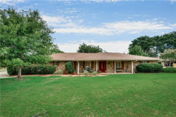 Photo of 115 Sunset Drive, Murphy, TX 75094 (MLS # 13885236)