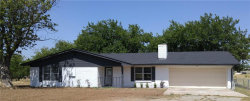 Photo of 2014 County Road 123, Gainesville, TX 76240 (MLS # 13885281)