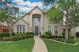 Photo of 6705 Myrtle Beach Drive, Plano, TX 75093 (MLS # 13885362)