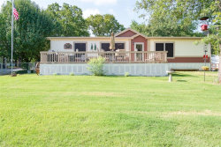 Photo of 69 Indian Boulevard, Pottsboro, TX 75076 (MLS # 13885384)