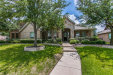 Photo of 3004 Southmoor Trail, Flower Mound, TX 75022 (MLS # 13885645)