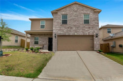 Photo of 1803 Clegg Street, Howe, TX 75459 (MLS # 13886158)