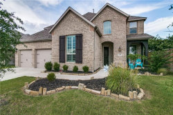 Photo of 1100 Wedgewood Drive, Forney, TX 75126 (MLS # 13886246)