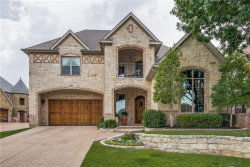 Photo of 3409 Madison Court, Grapevine, TX 76092 (MLS # 13886251)