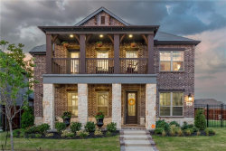 Photo of 4211 Whispering Willow Way, Arlington, TX 76005 (MLS # 13886255)