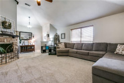 Photo of 341 Phillips Drive, Coppell, TX 75019 (MLS # 13886275)