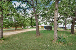 Photo of 6105 Bettinger Drive, Lot 15, Colleyville, TX 76034 (MLS # 13886325)