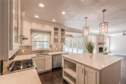 Photo of 130 Winding Hollow Lane, Coppell, TX 75019 (MLS # 13886385)