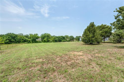 Photo of 4604 Bill Simmons Road, Lot 2, Colleyville, TX 76034 (MLS # 13886408)