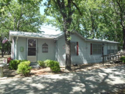 Photo of 1971 Private Road 3344, Greenville, TX 75402 (MLS # 13886459)