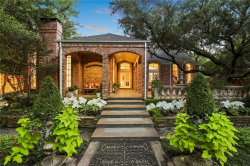 Photo of 4730 Royal Lane, Dallas, TX 75229 (MLS # 13886879)