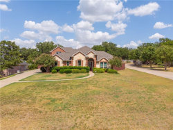 Photo of 914 Shady Bend Drive, Kennedale, TX 76060 (MLS # 13886897)