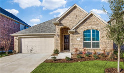 Photo of 4139 Starlight Creek Drive, Celina, TX 75009 (MLS # 13887186)