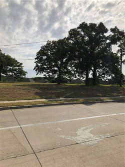 Photo of 962 Corry A Edwards Road, Lot 3, Kennedale, TX 76060 (MLS # 13887542)