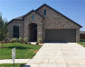 Photo of 500 Appaloosa Lane, Sherman, TX 75092 (MLS # 13887609)