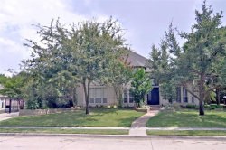 Photo of 1517 Douglas Avenue, Colleyville, TX 76034 (MLS # 13887698)