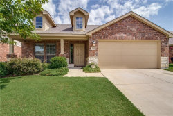 Photo of 504 Mustang Trail, Celina, TX 75009 (MLS # 13887702)
