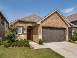 Photo of 901 Kirby Drive, Lantana, TX 76226 (MLS # 13887722)