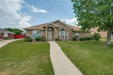 Photo of 114 Berkshire Drive, Murphy, TX 75094 (MLS # 13887843)
