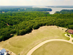 Photo of 194 Texoma Bluffs Circle, Lot 8, Gordonville, TX 76245 (MLS # 13888013)